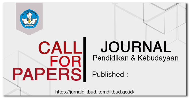 CALL-FOR-PAPERS4.png
